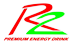 r2 premium energy drink